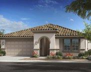 8207 W Sands Road, Glendale image