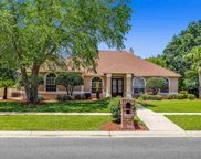 1127 Mary Kate Dr, Gulf Breeze image