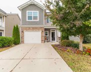 834 Parnell Court, Columbia image