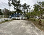 7280 Joe Brooks Road Sw, Ocean Isle Beach image