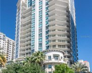 450 Knights Run Avenue Unit 103, Tampa image