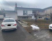 1055 Pembroke Ave, Kamloops image