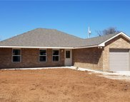 441 NW 90th Street, Oklahoma City image