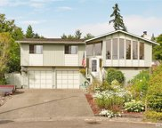 406 169th St SE, Bothell image