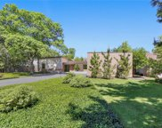 4411 Taos Road, Dallas image