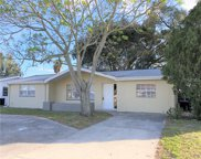 7534 Camelot Rd, Port Richey image