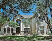 604 Kendall Pkwy, Boerne image