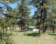 69 Osage Trail, Ute image