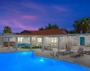 2225   N Blando Road, Palm Springs image