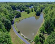 7450 Strader Road, Summerfield image