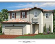 7962 NW Greenbank Circle, Port Saint Lucie image