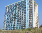 504 N Ocean Blvd. Unit 801, Myrtle Beach image