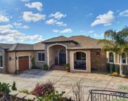 4021  Cornwall Court, Rocklin image