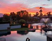 140 Waterford Circle, Rancho Mirage image