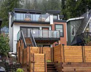 1975 Deep Cove Road, North Vancouver image