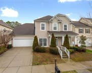 8241 Cottsbrooke  Drive Unit #25, Huntersville image