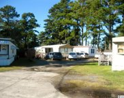 TBD Stacey Dr., Myrtle Beach image