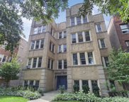 2749 West Giddings Street Unit 3E, Chicago image