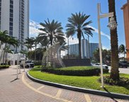 16001 Collins Ave Unit #3305, Sunny Isles Beach image