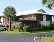 3403 SE Guenevere Lane Unit #C, Port Saint Lucie image