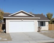 300 Emigrant Way, Fernley image