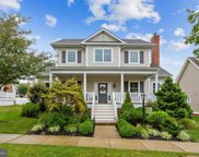 1015 Linden Ave  Avenue, Chester Springs image