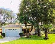 4338 Fox Hollow Circle, Casselberry image