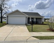 1416 Leatherman Rd., Conway image