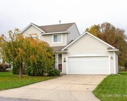 3753 W Sugarberry Court, Kentwood image