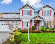 3923 216th Place SE, Bothell image