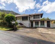 3329 Woodlawn Drive Unit A, Honolulu image