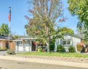 8033  Glen Eva Way, Citrus Heights image