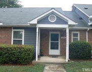 1003 Pine Forest Trail, Knightdale image