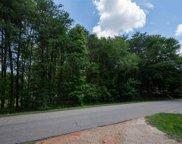 Black Road, Simpsonville image