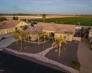 5409 N 179th Drive, Litchfield Park image