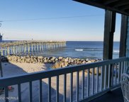 1717 Carolina Beach Avenue N Unit #Unit 4, Carolina Beach image