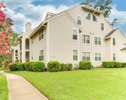 392 River Forest Road, Northeast Virginia Beach image