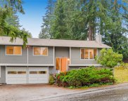 1004 Harvest Rd, Bothell image