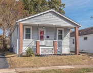 4675 Primm  Street, St Louis image