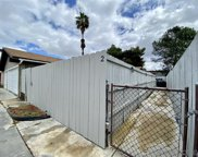 1875 Pepper Valley Ln, El Cajon image