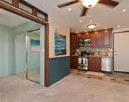 1459 Pele Street Unit 306, Honolulu image