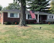 1285 Woodville  Pike, Miami Twp image