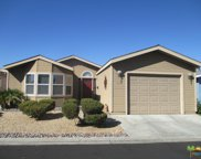 15300 PALM Drive Unit 138, Desert Hot Springs image