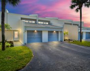 810 Poinsetta Unit 9, Indian Harbour Beach image