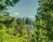 1812 155th Ave SE, Bellevue image