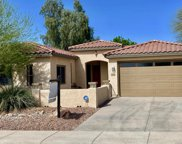 3466 W King Drive, Anthem image