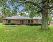1409 Westwind  Drive, Avon image