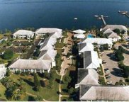 175 Saint Lucie  Boulevard Unit E144, Stuart image