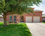13228 Settlers Trail, Fort Worth image