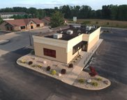 2930 Frontage Road, Warsaw image